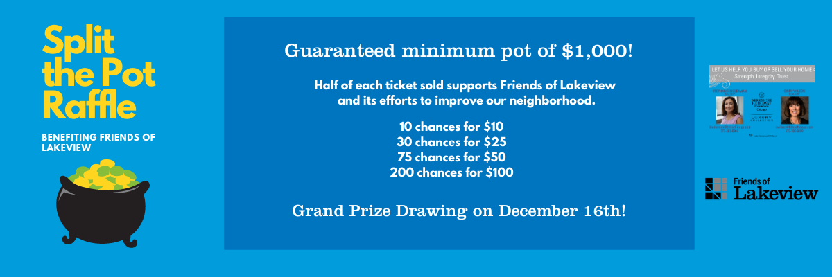 Split-the-Pot-Raffle-Website-Banner.png
