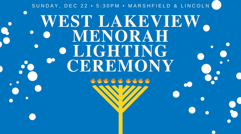Lakeview-Menorah-Lighting-Ceremony-(1).png