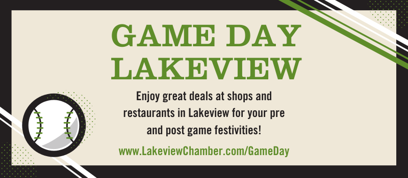 Game-Day-Lakeview-Banner.png