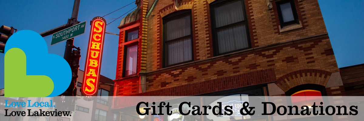 GiftCardDonations_BannerLoveLakeview.png