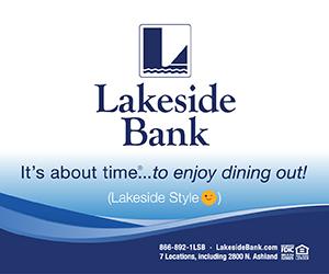 LSB-DineOutLakeview-WebAd-300x250.jpg