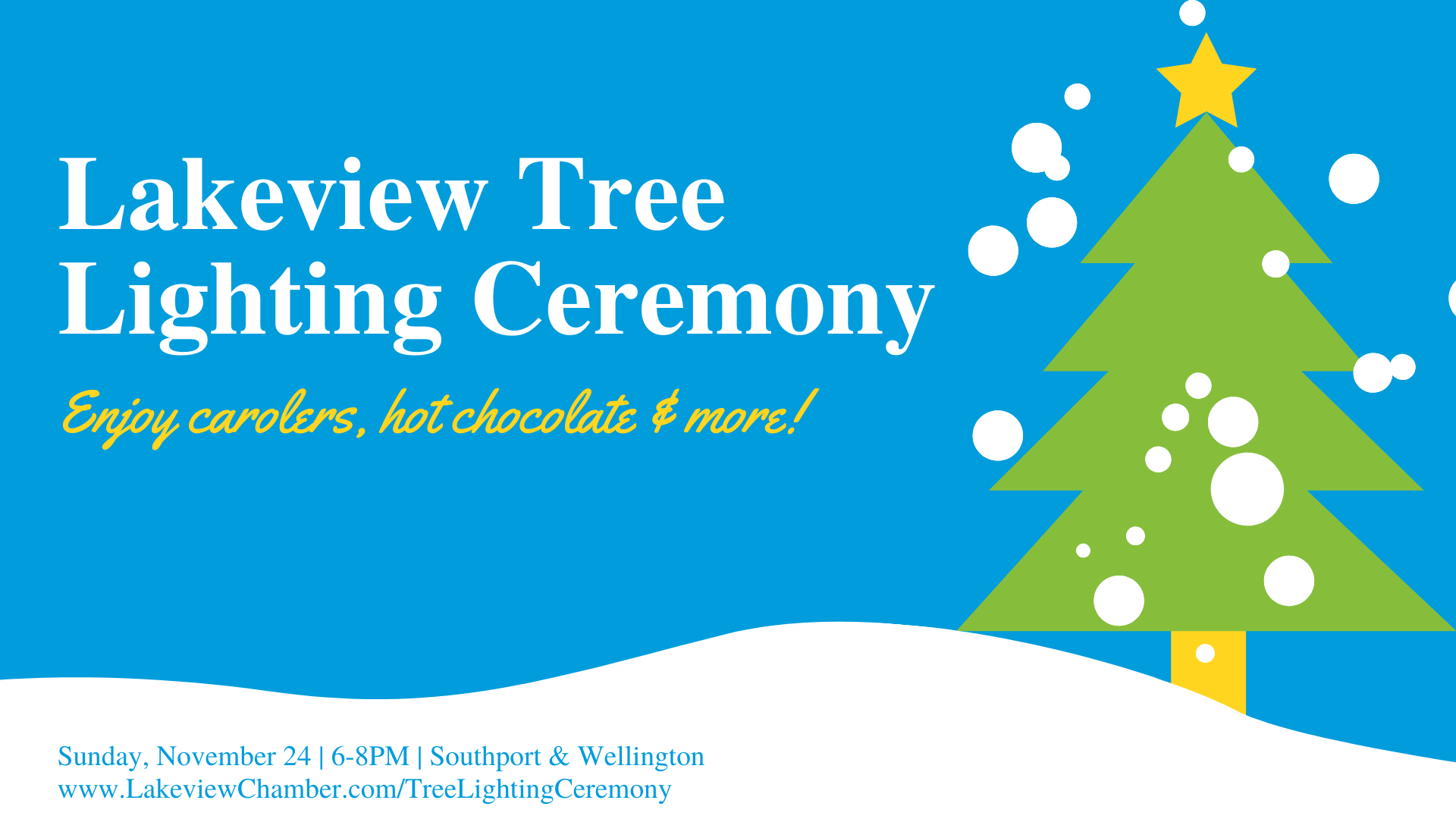 Lakeview-Tree-Lighting-Ceremony.-(6).png