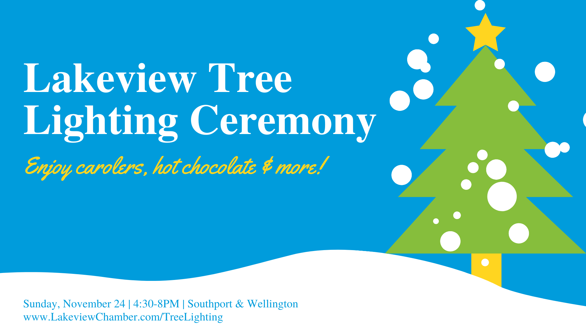 Lakeview-Tree-Lighting-Ceremony.png