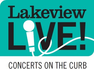 Lakeview-Live-Logo.jpg