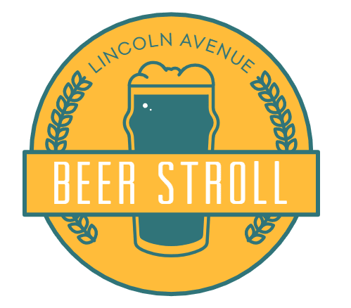 BeerStroll-logo-w499.png