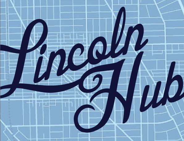 Lincoln-Hub-Overlay2.png