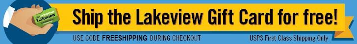 ShopDine-LeaderboardAd-FreeShipping-728x90.jpg