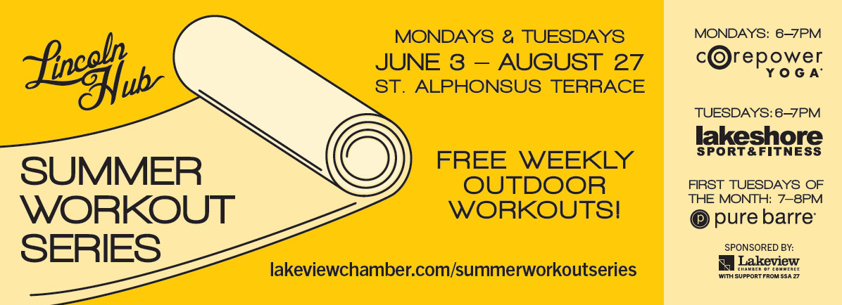 Summer-Workout-Series-Banner.PNG
