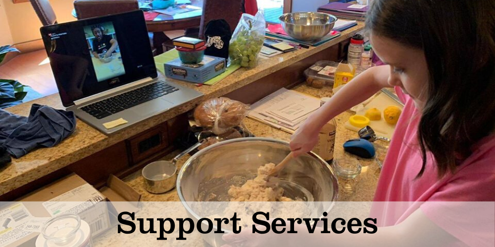 Support-Service-Businesses-2.png