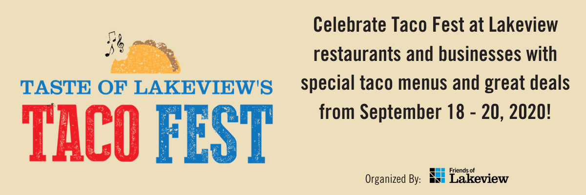 Taste-of-Lakeview's-Taco-Fest-Website-Banner.png