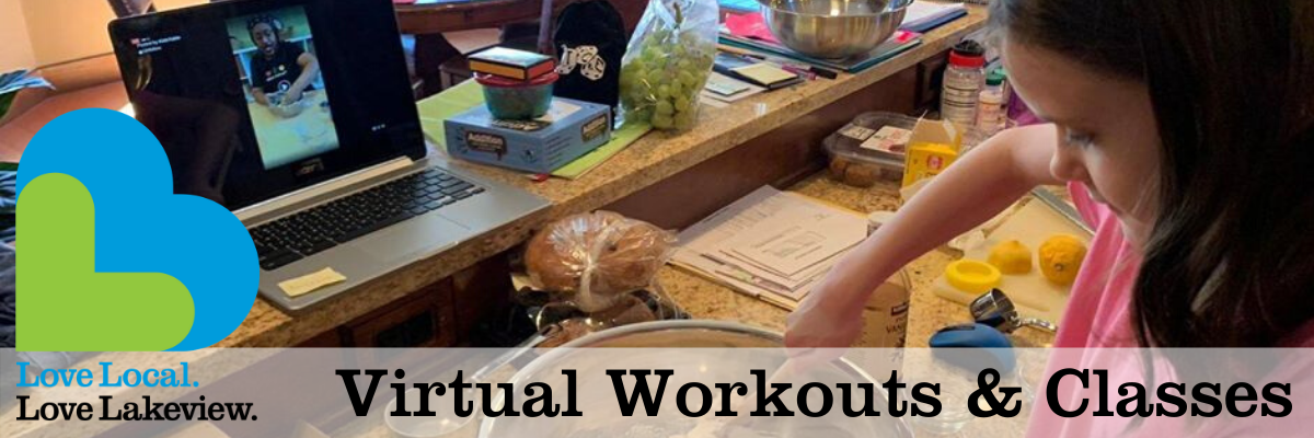 VirtualWorkouts_LoveLakeview.png