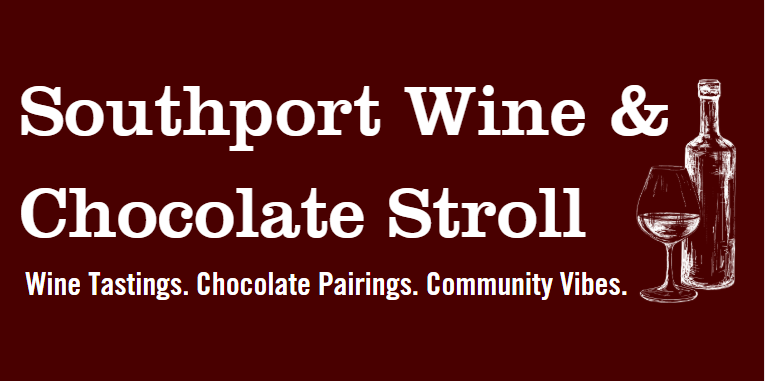 Wine-Stroll-EventBrite-Banner.PNG