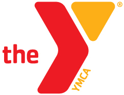 YMCA-Logo_Color.jpg