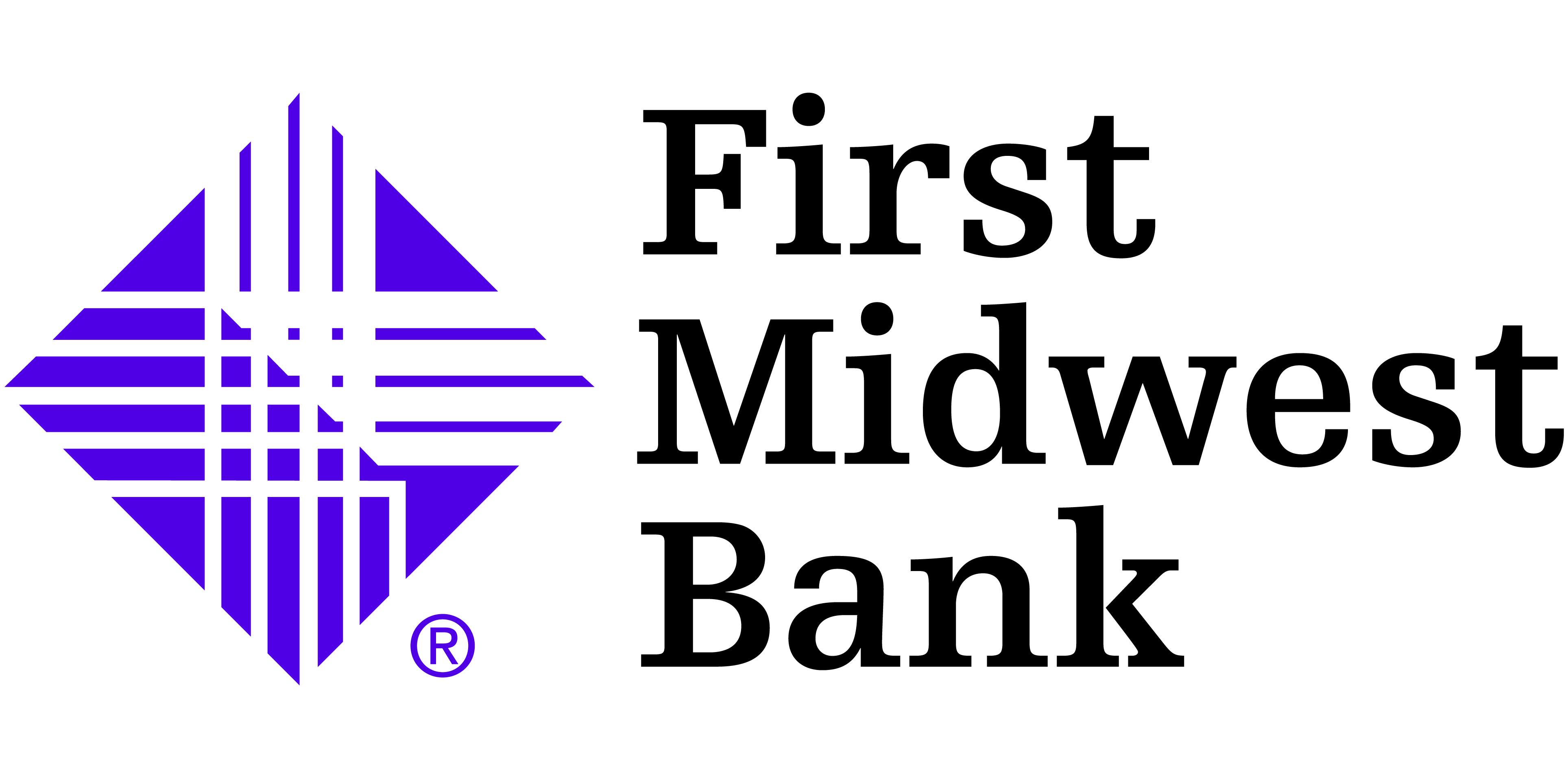 Image result for first midwest bank