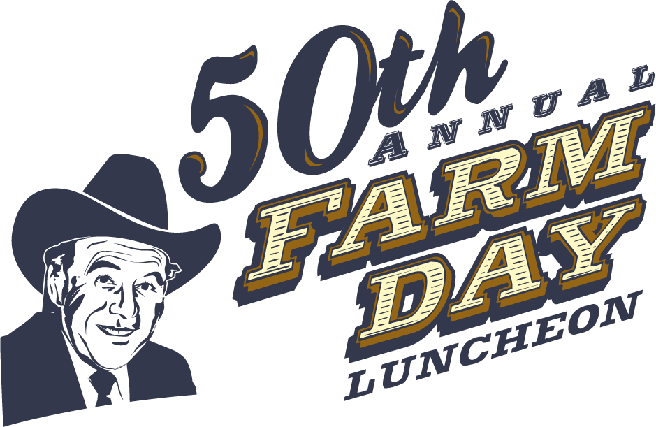The Farm Day Luncheon