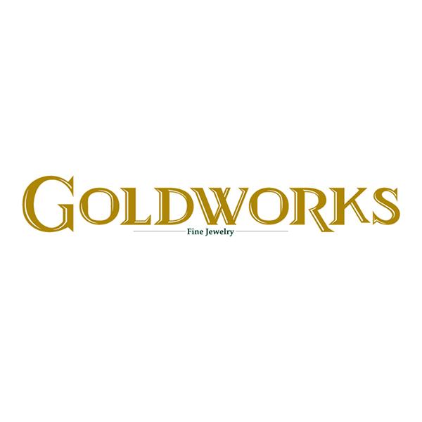 Goldworks