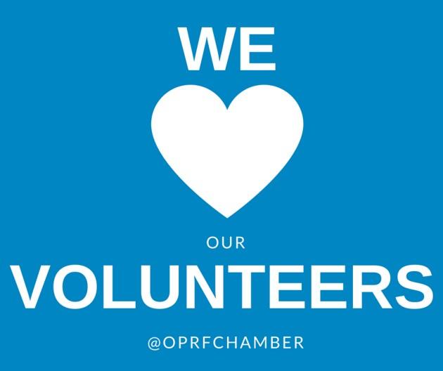 2016-we-heart-volunteers-PIC-jpeg.jpg