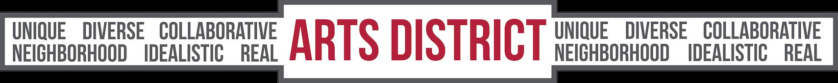 Arts-District.png