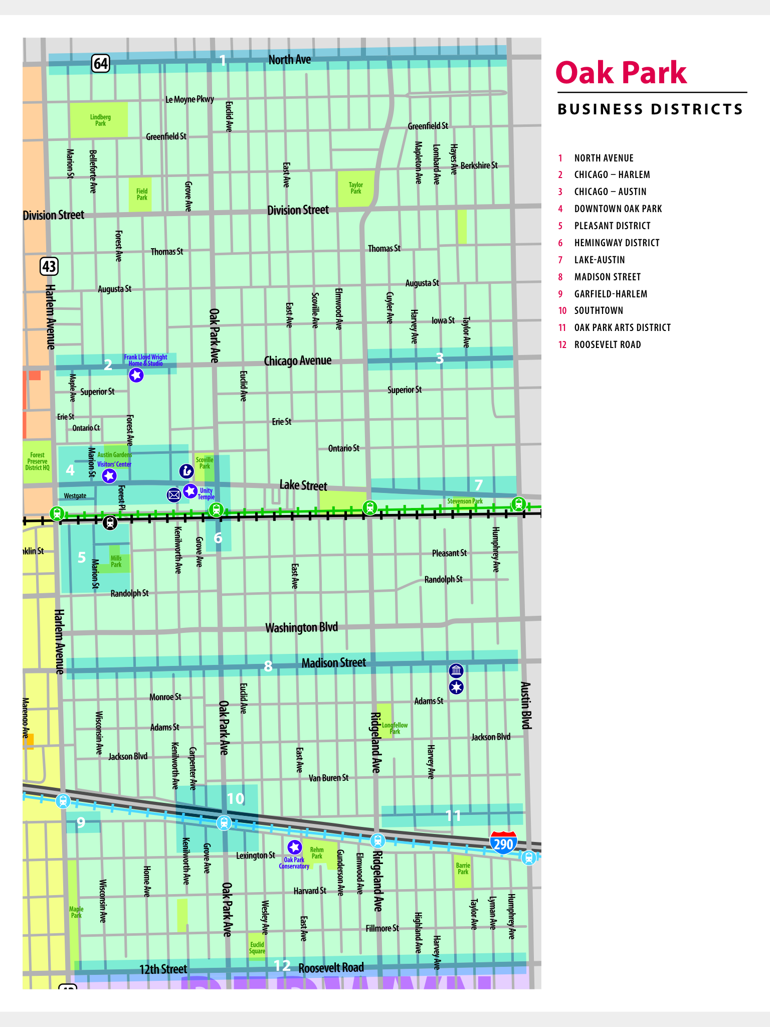 Oak-Park-Business-Districts-Map.jpg