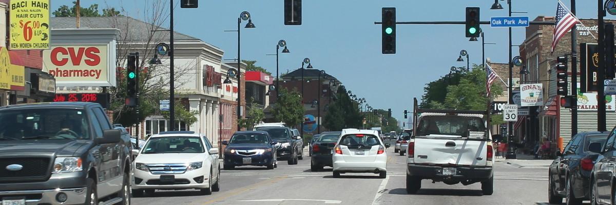 Roosevelt-Road-2-1200-2.jpg