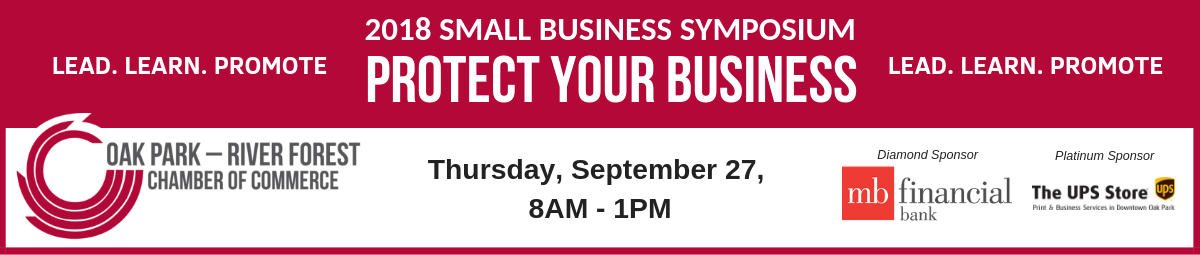Updated-Website-Banner_-Small-Business-Symposium-2018.png