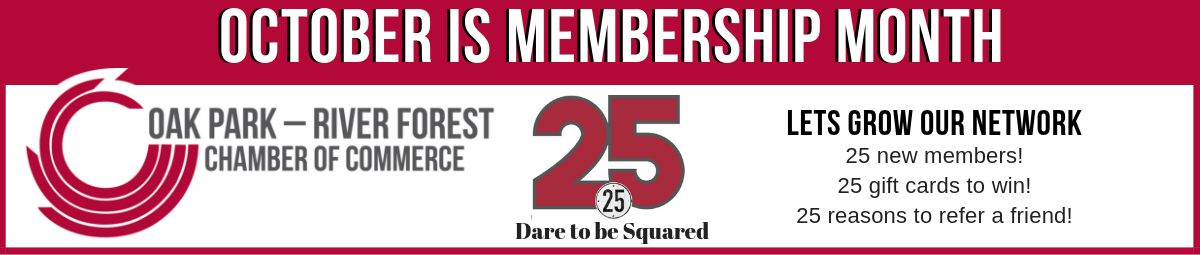 Website-Banner--Membership-Month-2018.png
