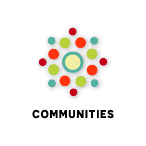 shadow_communities(1).jpg