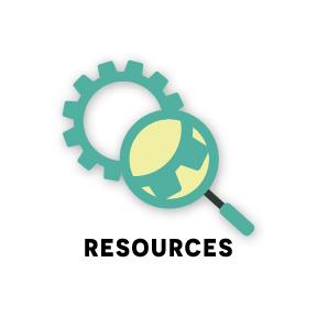shadow_resources(1).jpg