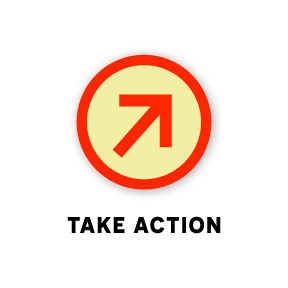 shadow_take_action(1).jpg