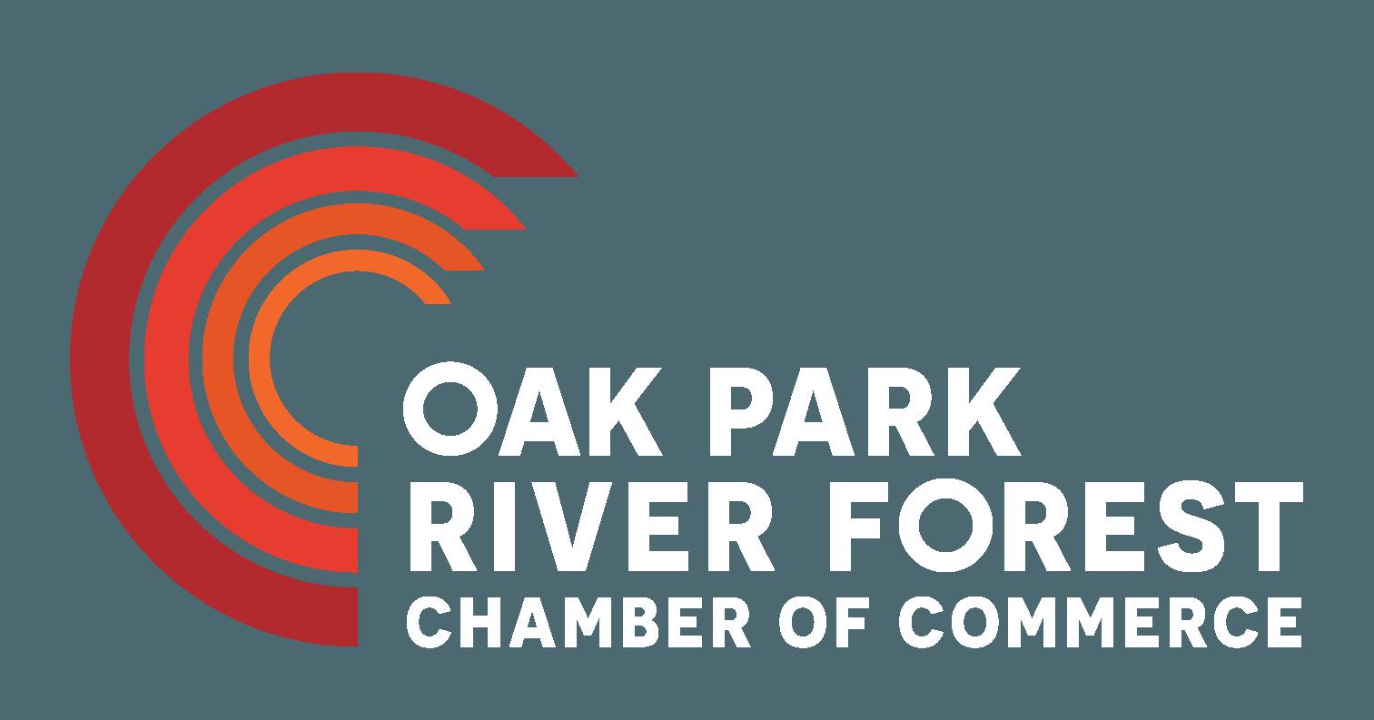 2018 OPRF Chamber Logo