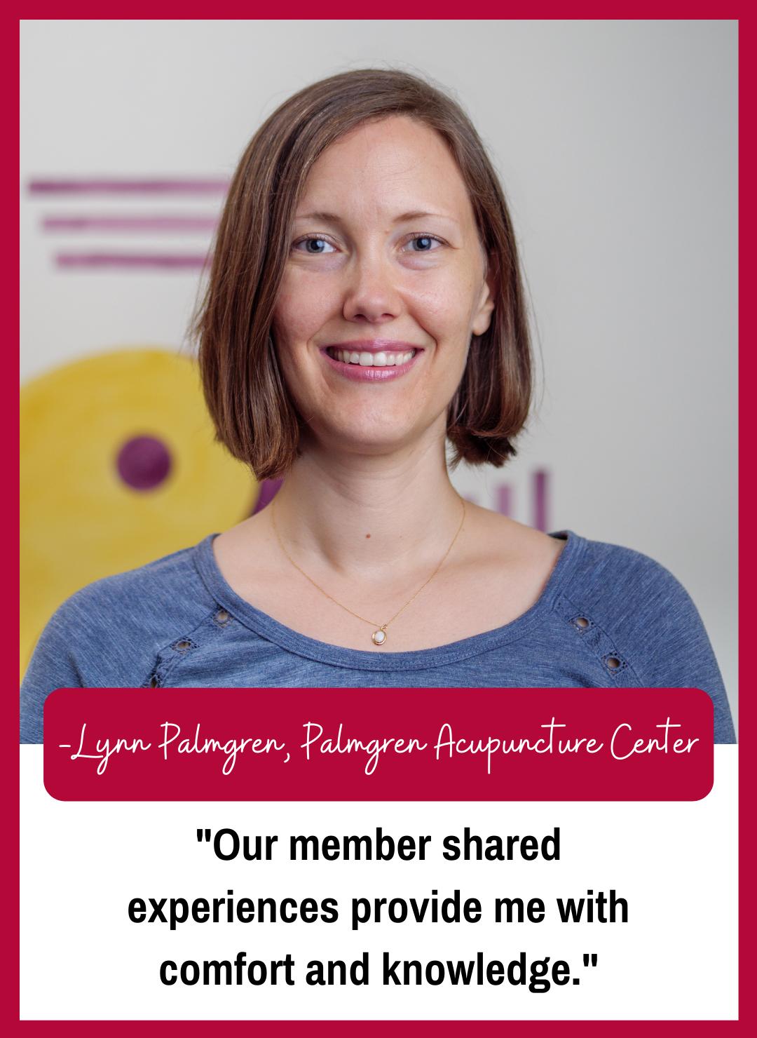 Lynn Palmgren Testimony.png