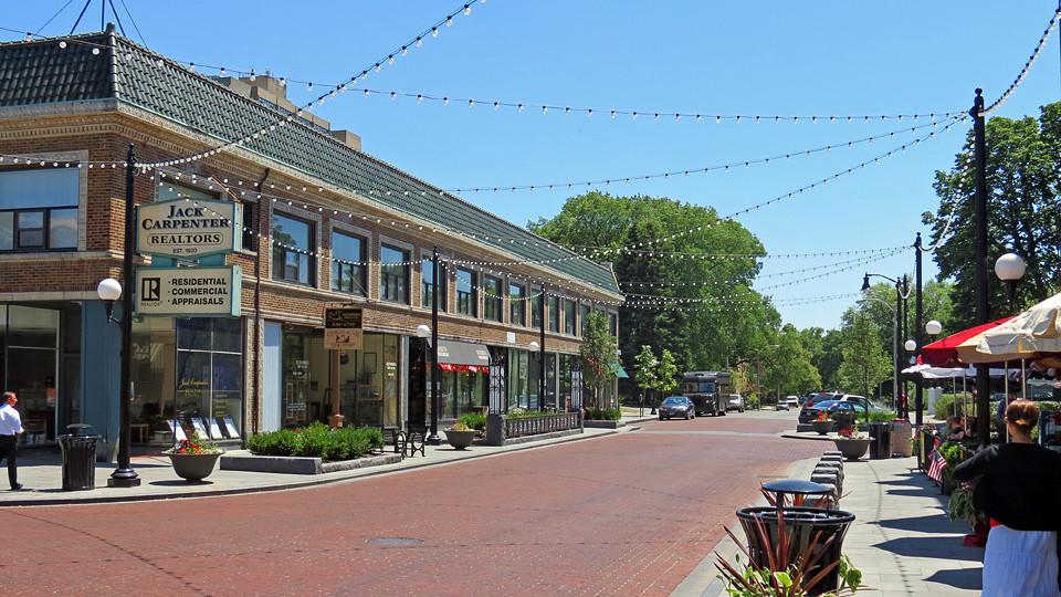 Marion_Street_Terra_Engineering_Streetscpape_Oak_Park-2-960x540.jpg