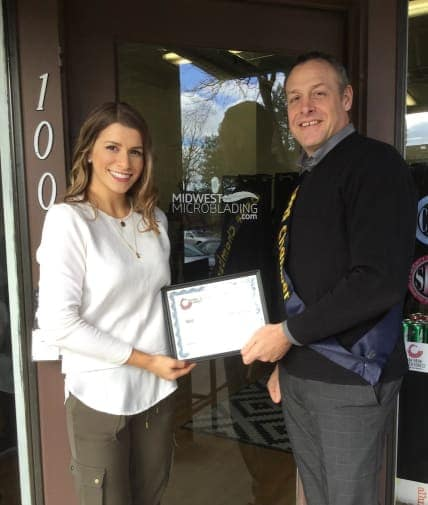 Midwest-Microblading-anniversary-certificate-photo.JPG(1).jpg