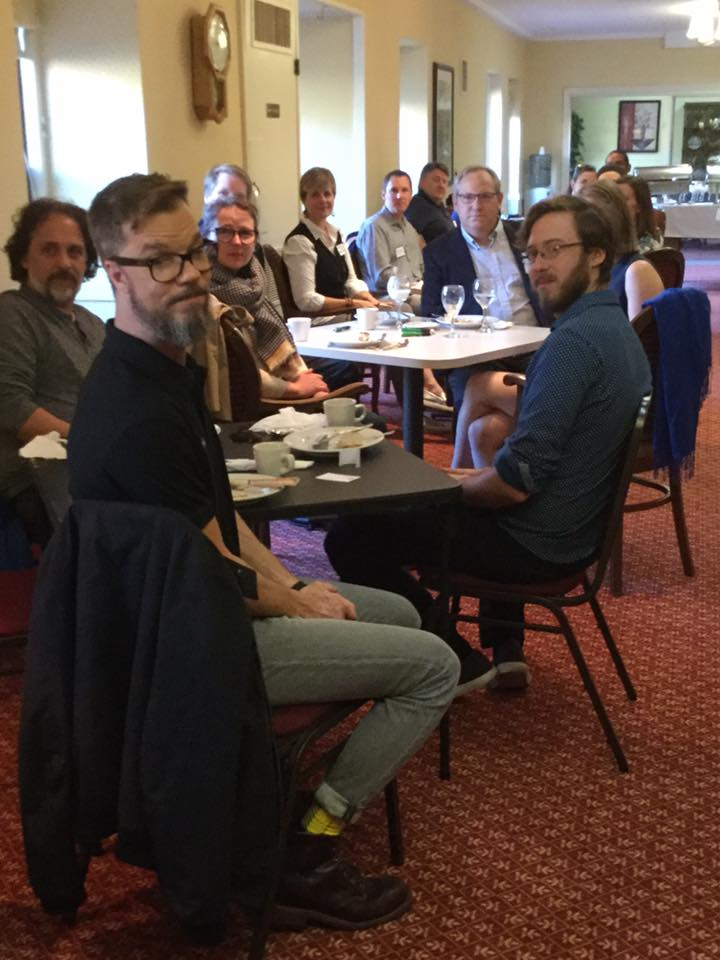 oct-2017-new-member-breakfast-room-chris-erik-david.jpg