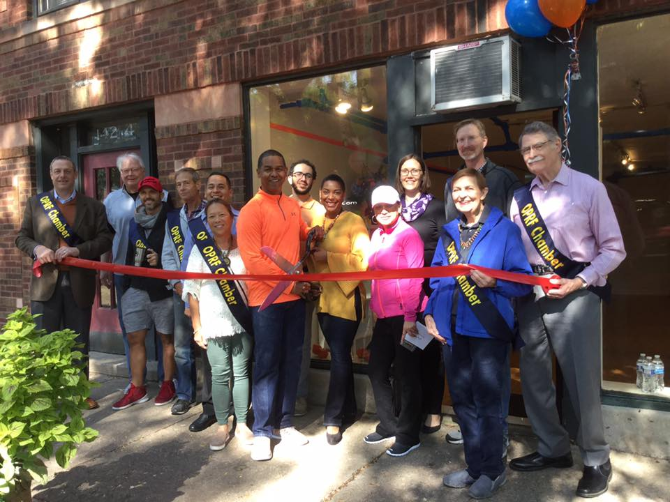 center-for-intentional-training-ribbon-cutting-photo.jpg