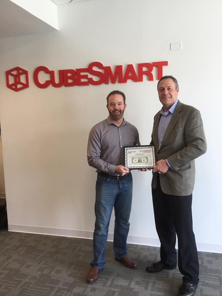 CubeSmart1.jpg
