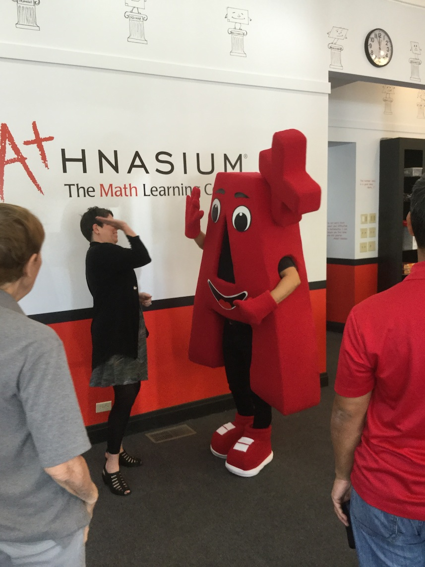 mathnasium-cathy-high-five-photo.jpg