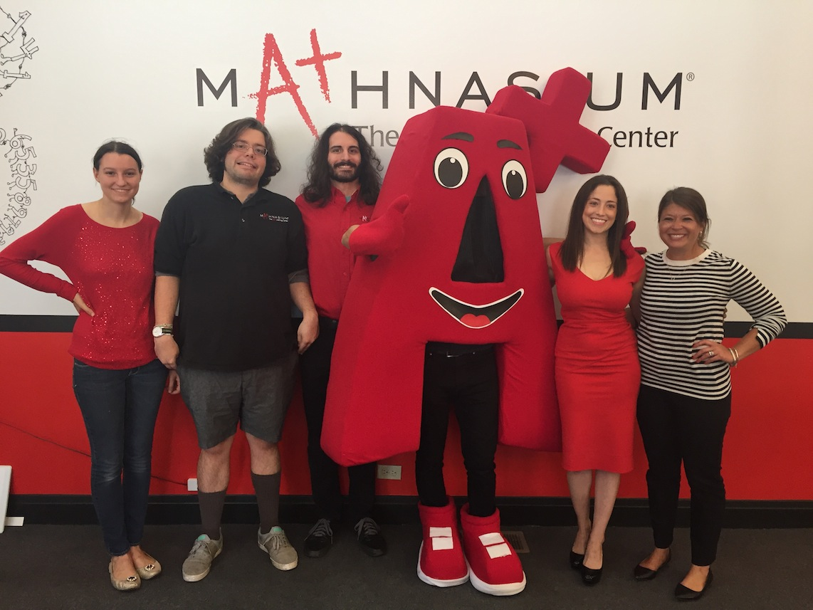 mathnasium-staff-photo2.jpeg
