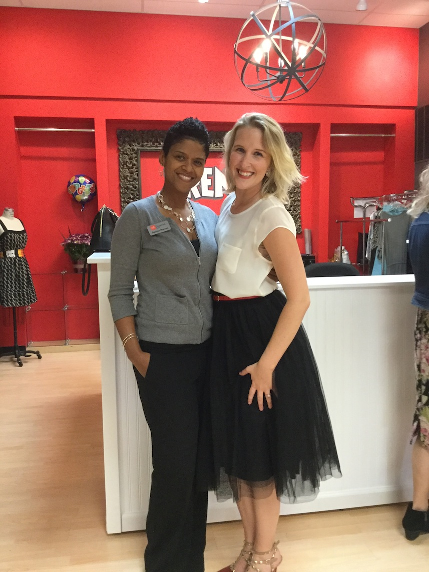 trends-reopening-denise-and-amanda-photo.JPG