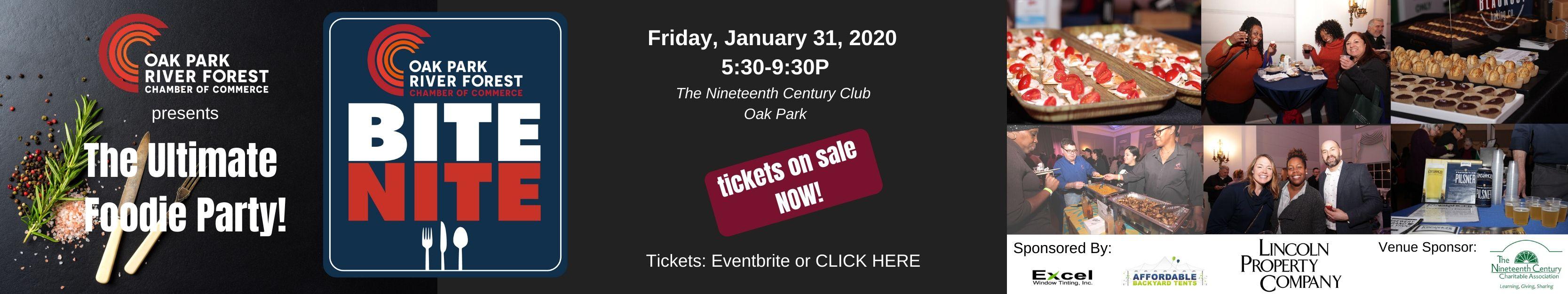 BN2020---Website-Banner-sponsors.jpg