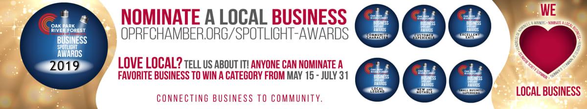 2019-Spotlight-Awards---Nominations-Open..jpg