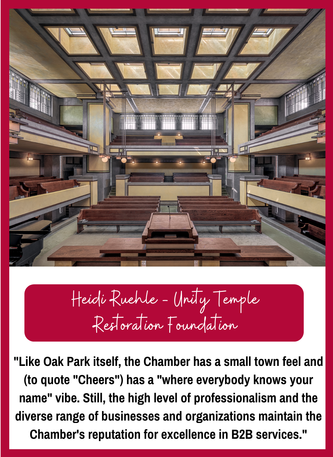 Unity-Temple-Restoration-Foundation.png