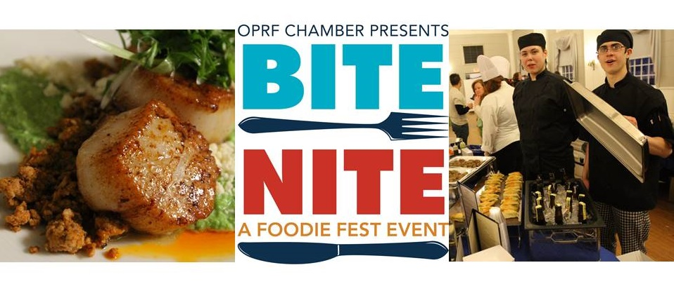 Bite_Nite_Event_Cover_Photo_2016.jpg