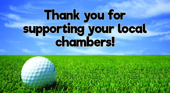 Golf-Outing-Thank-You.jpg