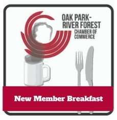 New-Member-Breakfast-Logo-corrected.jpg