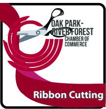 Ribbon-Cutting.jpg