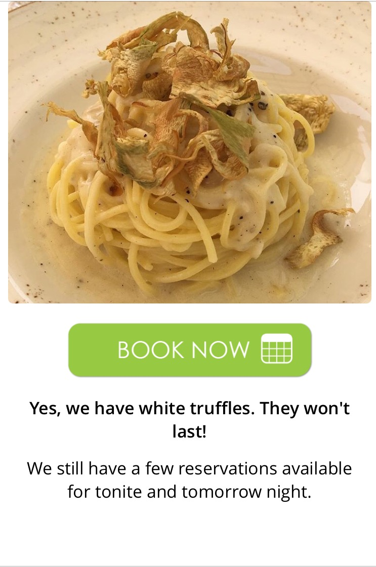 Book-Now-Screenshot-pasta.png