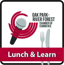 LunchandLearn-Logo.jpg