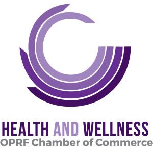 OPRF-Chamber-of-Commerce_Health-and-Wellness.jpg