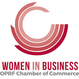 OPRF-Chamber-of-Commerce_Women-In-Business.jpg